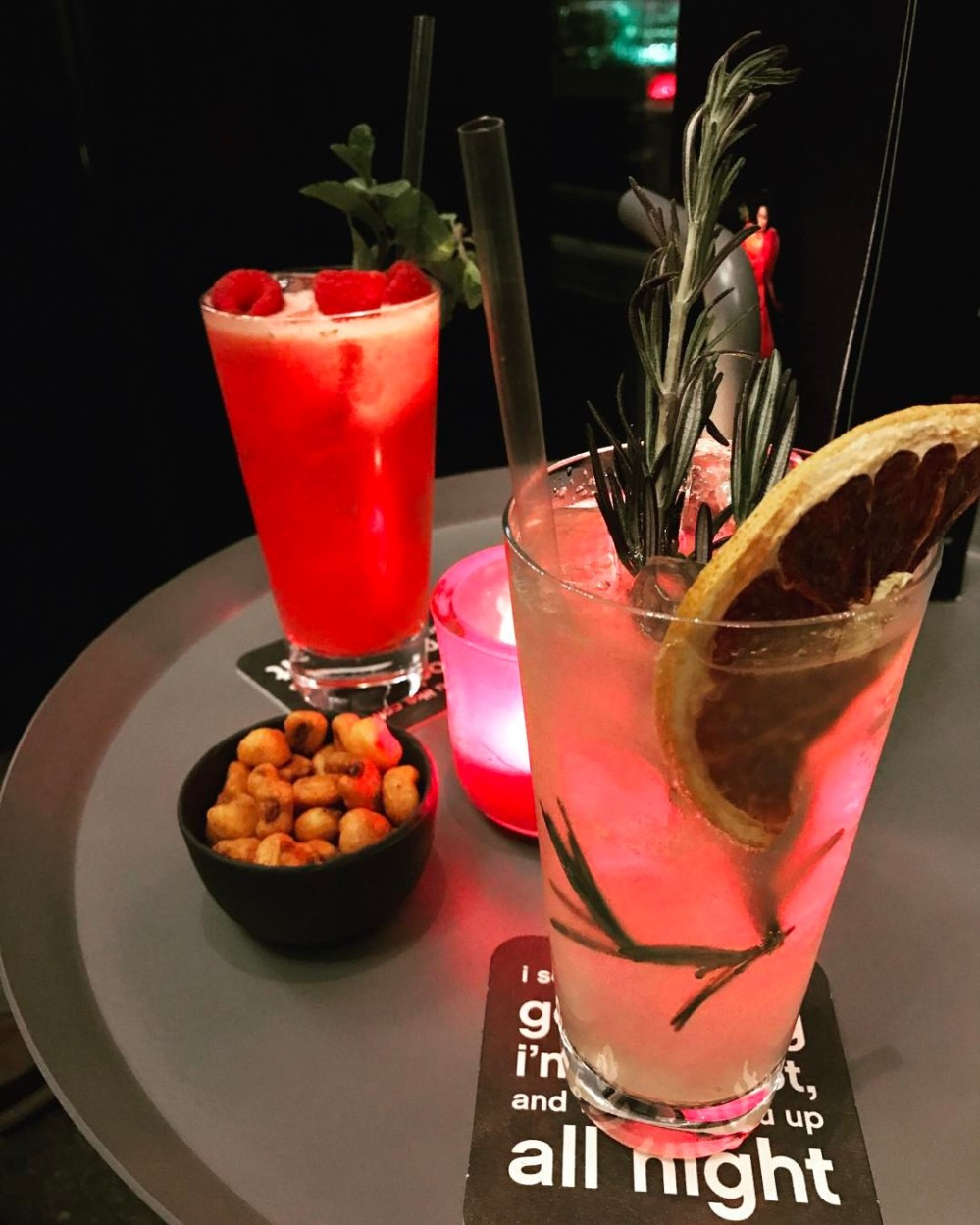 coctails-roofbar