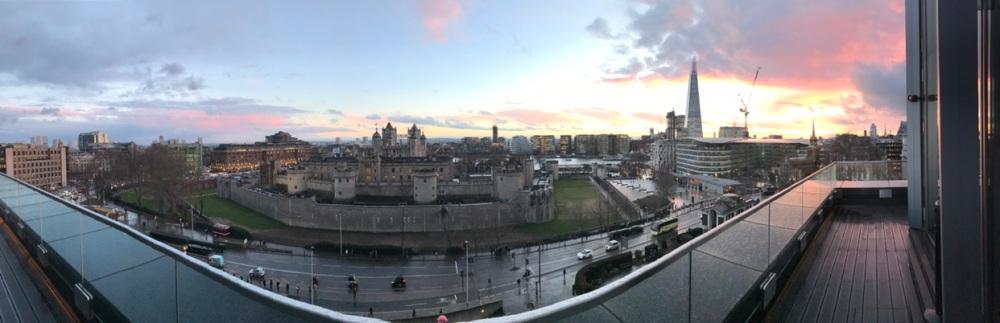 panorama-roofbar