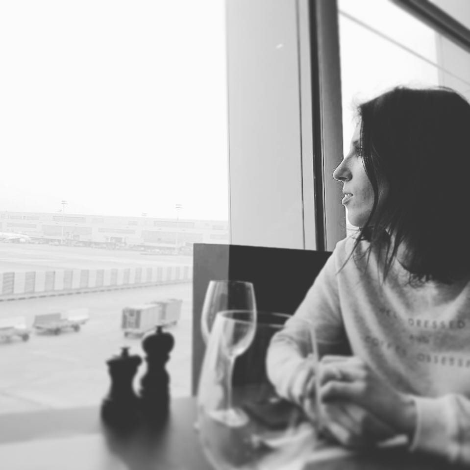 sandra-window-brussels-airport